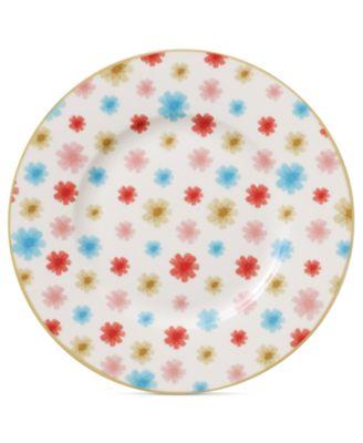 Villeroy & Boch Lina Salad Plate