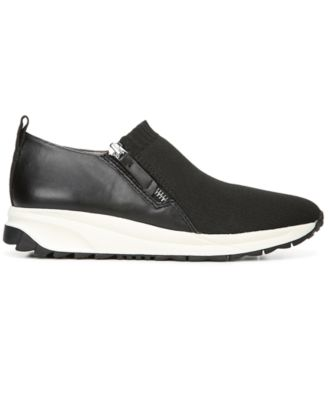 Naturalizer Stephanie Sneakers