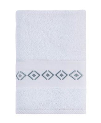 Vanessa Bath Towel