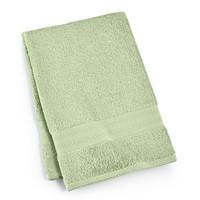 Deals on Sunham Soft Spun 16-inchx 26-inch Cotton Hand Towel