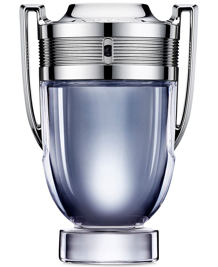 Paco Rabanne - Invictus Fragrance Collection - A Macy's Exclusive