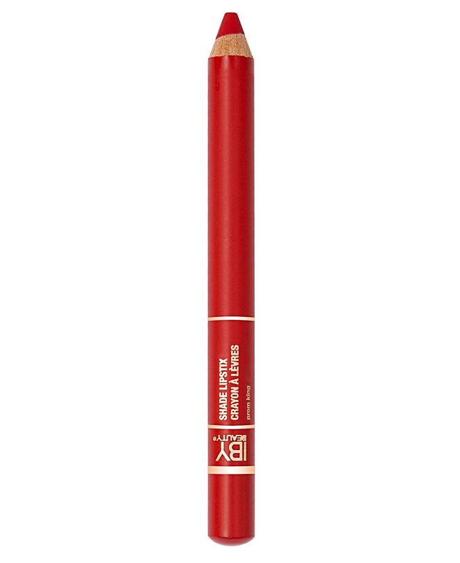 IBY Beauty Lip Lock'd Shade Lipstix