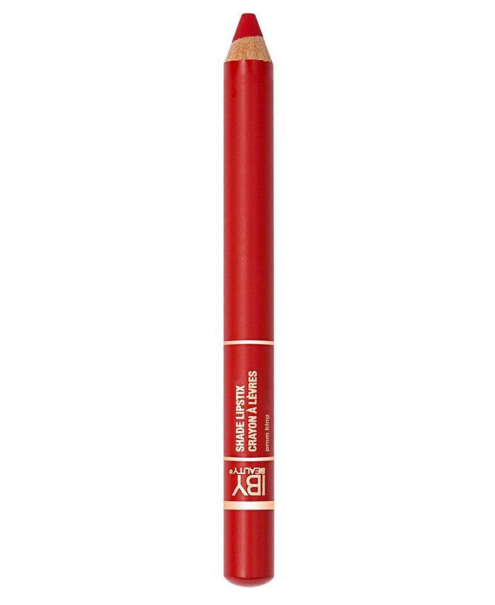 IBY Beauty - Lip Lock'd Shade Lipstix