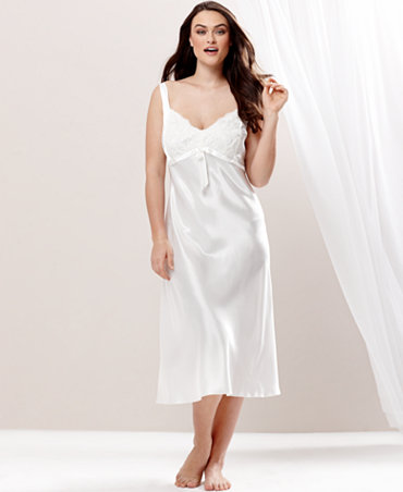 Product not available macy 39 s for Macys plus size wedding dresses