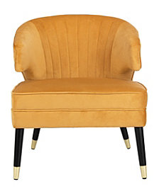 Stazia Accent Chair