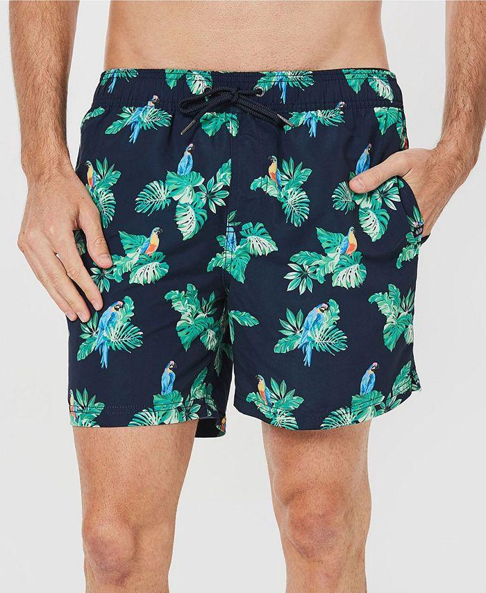 Coast Clothing Co -