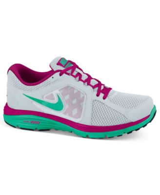 Nike Women's Dual Fusion Run 3 Sneakers