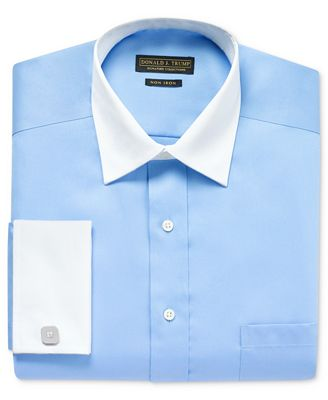 Urban Dress Shirts For Men