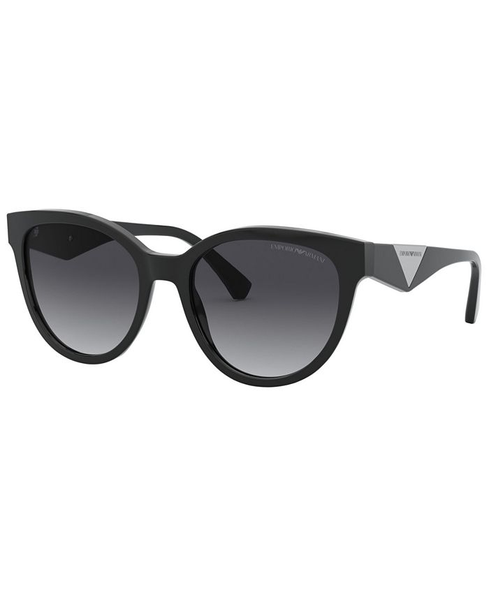Emporio Armani - Women's Sunglasses