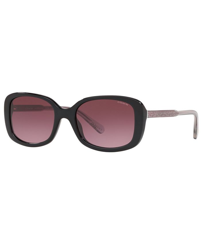 COACH - Women's Sunglasses