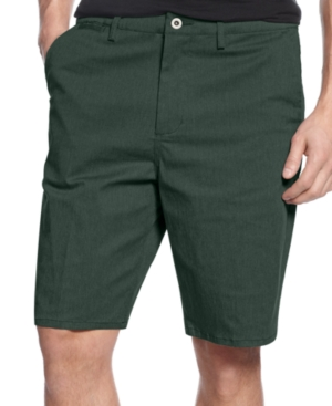 DC Shoes Shorts DC Straight Worker Short