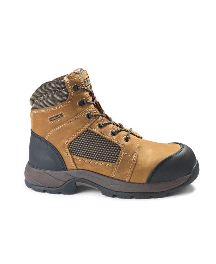 Kodiak Men's Trakker Boot & Reviews - All Men's Shoes - Men - Macy's