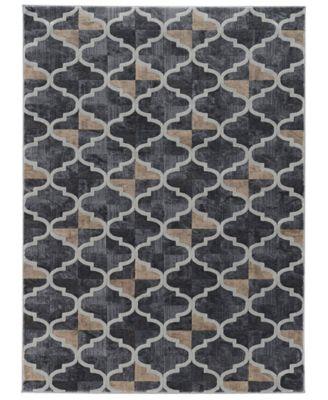 CLOSEOUT! 3794/1004/GrayBONE Imperia Gray 5'3