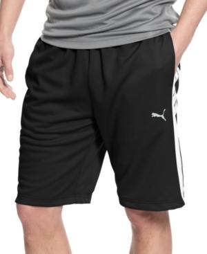 Puma dryCELL Shorts Mesh 10 Shorts