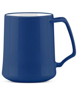 Dansk Dinnerware, Kobenstyle Mug