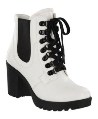 MIA Aden Combat Boots \u0026 Reviews - Boots