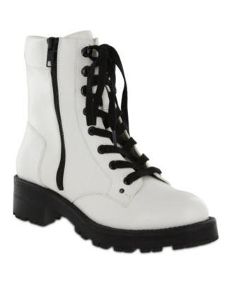 MIA Dean Combat Boots \u0026 Reviews - Boots