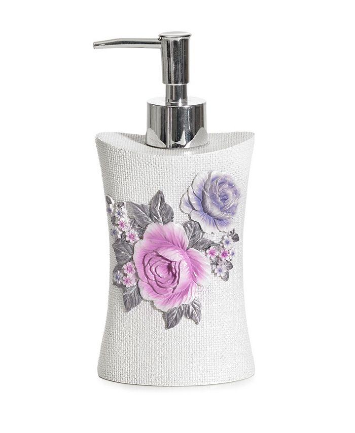 Popular Bath - Michelle Lotion Pump