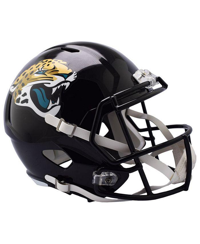 Riddell - Speed Replica Helmet