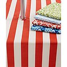 Waverly Table Linens & Seat Cushions, Indoor/Outdoor Collection