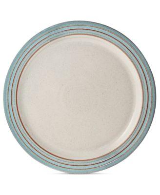Denby Dinnerware, Heritage Pavilion Dinner Plate