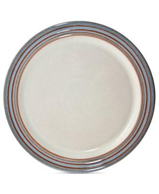 Denby Dinnerware, Heritage Terrace Dinner Plate