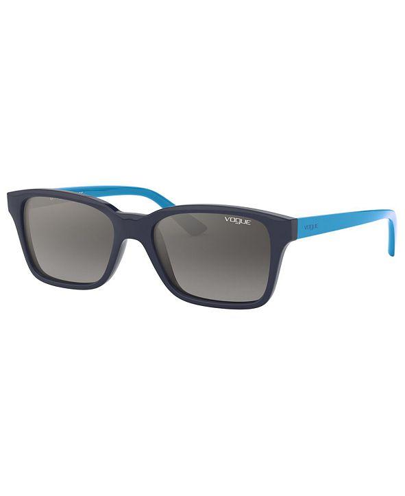 Vogue Jr. Sunglasses, VJ2004 47