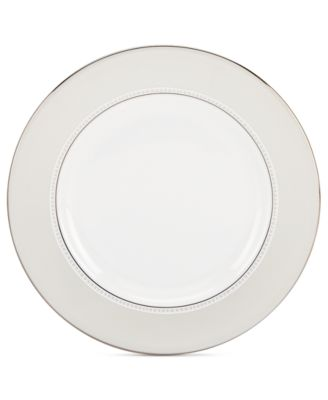 kate spade new york Chapel Hill Salad Plate