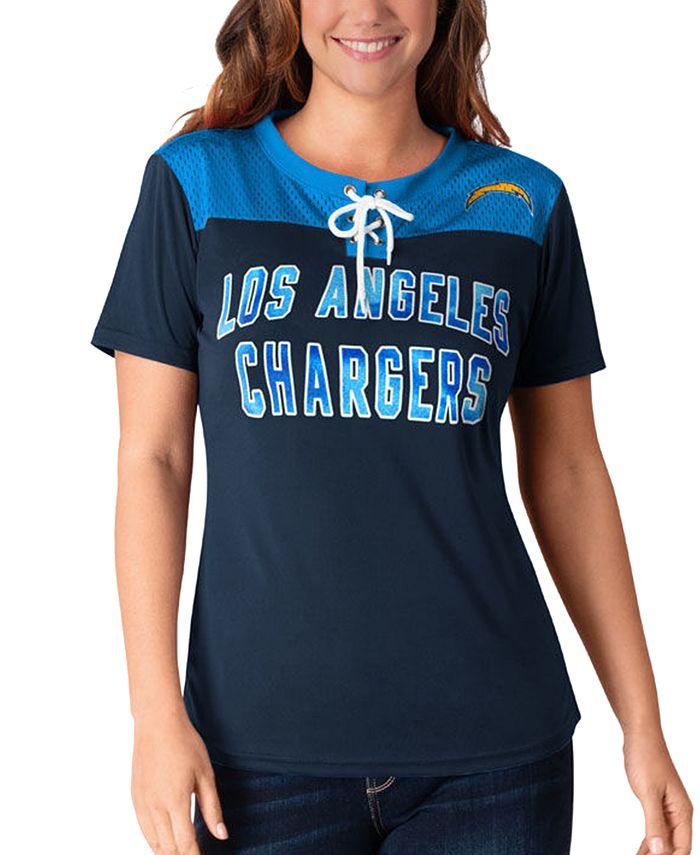G-III Sports - Wildcard Jersey T-Shirt