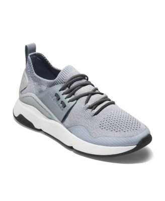 Zerogrand All Day Trainer Sneakers