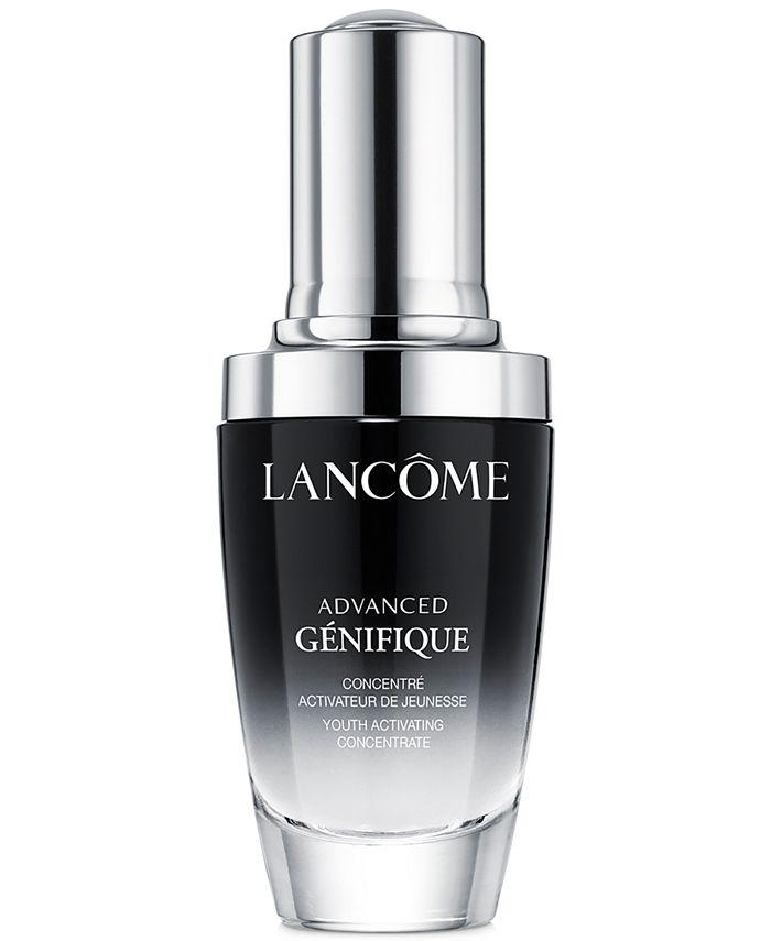 Lancôme - Advanced Génifique Youth Activating Concentrate Collection