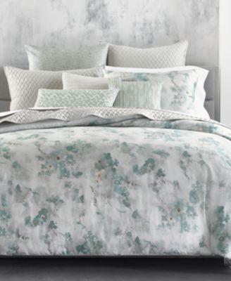 Meadow King Sham, Created for Macy's