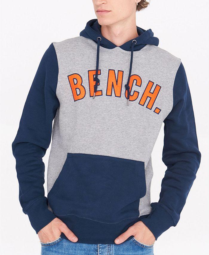 Bench Urbanwear -