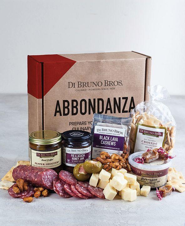 Di Bruno Bros. Abbondanza Gift Box
