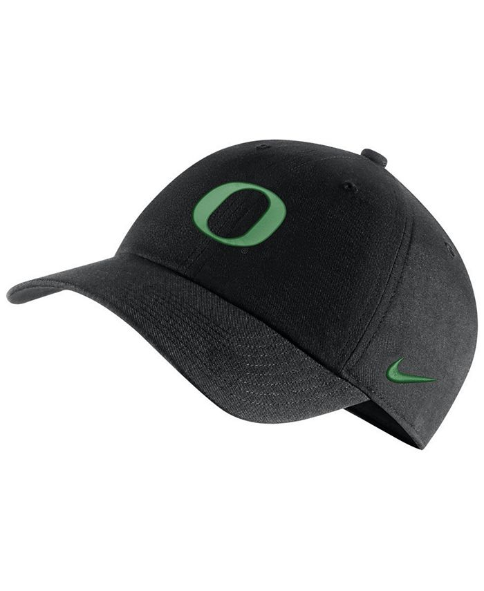 Nike - Core Easy Adjustable Cap