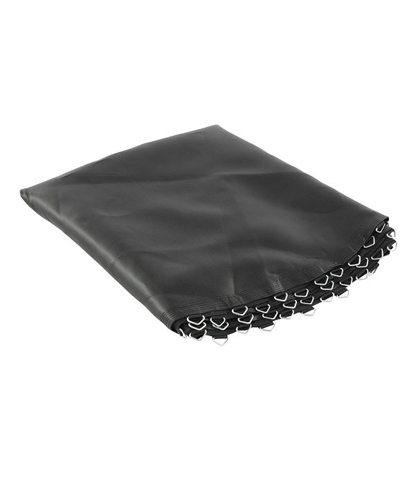 Upperbounce Trampoline Replacement Jumping Mat, fits for 14' Round