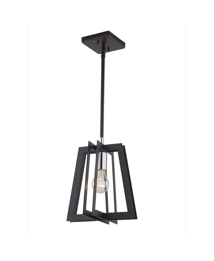 ARTCRAFT Lighting -