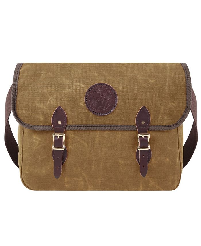Duluth Pack - 182
