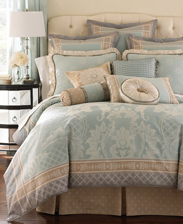 Bed Skirts Macy S Homes Decoration Tips