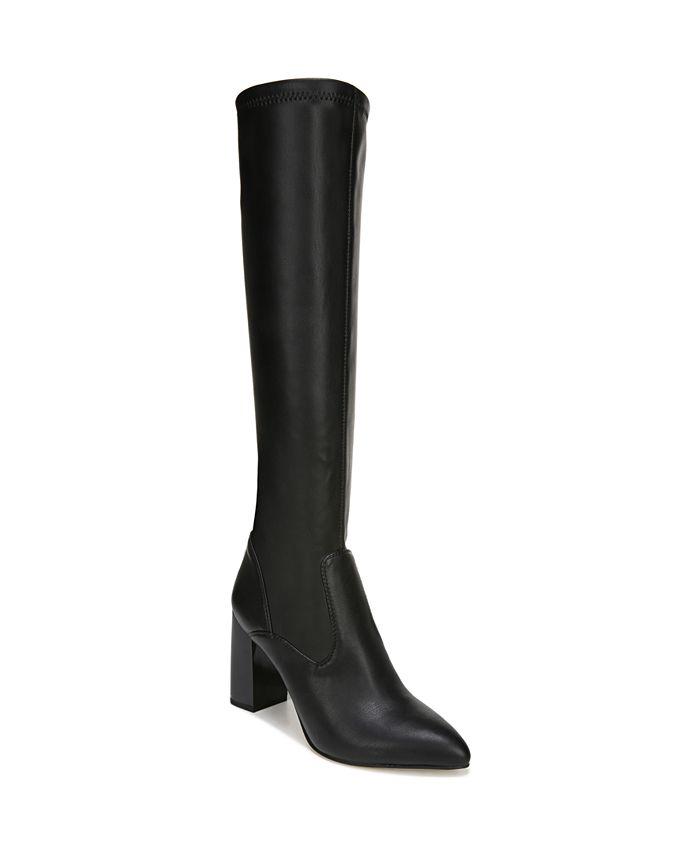 Franco Sarto - Katherine High Shaft Boots
