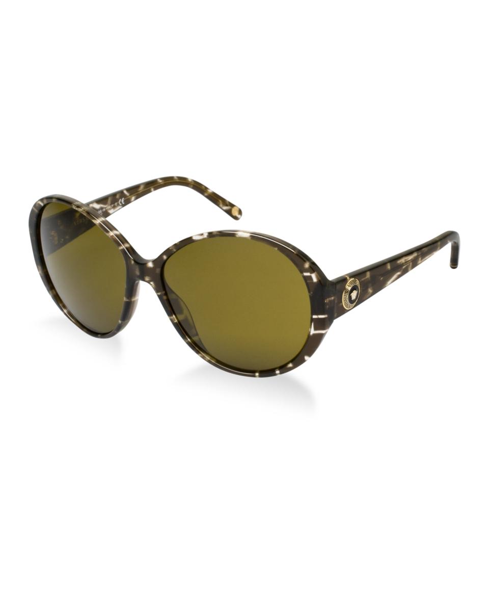 3a8dd03e912 Versace Sunglasses
