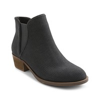 Kensie Gerona Women's Booties