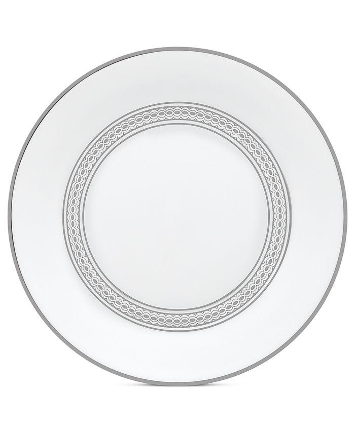 Vera Wang Wedgwood - Moderne Bread & Butter Plate