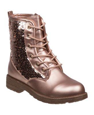 Kensie Girl Big Girls Boots \u0026 Reviews