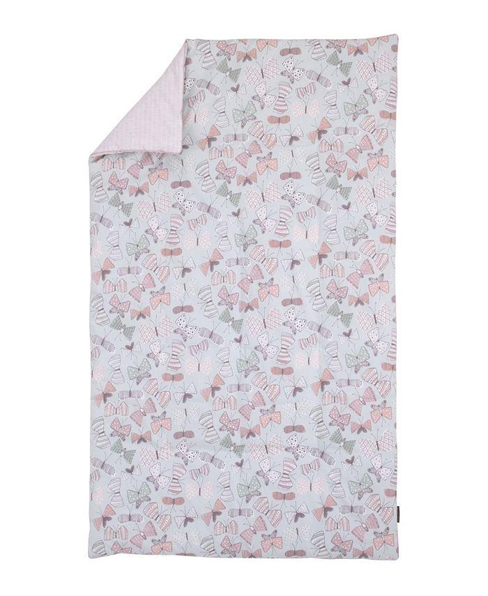 DwellStudio - Dwell Arden Crib Comforter