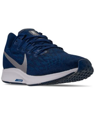 Air Zoom Pegasus 36 Running Sneakers
