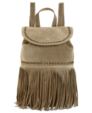 Steve Madden Handbag Bsioux Backpack
