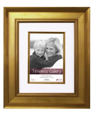 "Timeless Frames Picture Frame, Arial 10"" x 20"" Wall Collage"