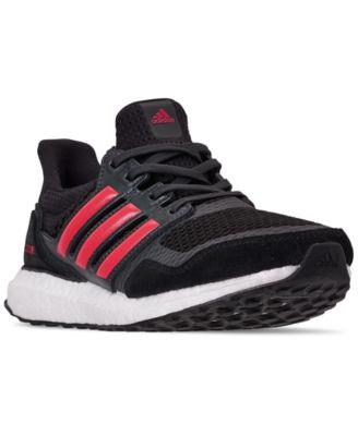 UltraBOOST S\u0026L Running Sneakers from