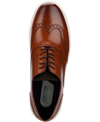 Reem Wingtip Sneaker Oxfords \u0026 Reviews